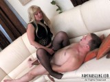 Ira and Peter wicked p-hose clip